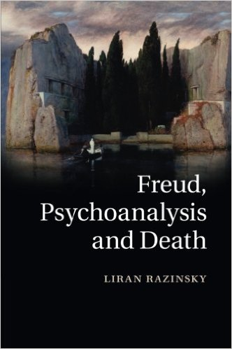 freud reflections on war and death summary